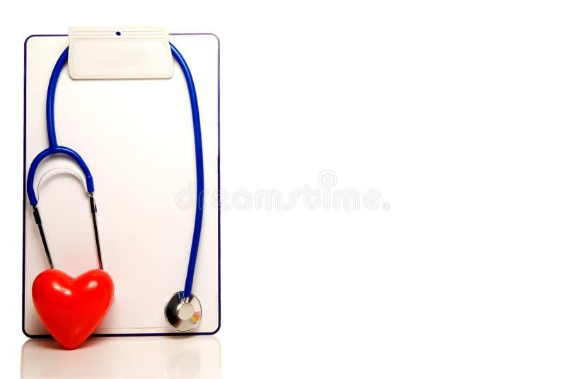 cardiology arkivbilder