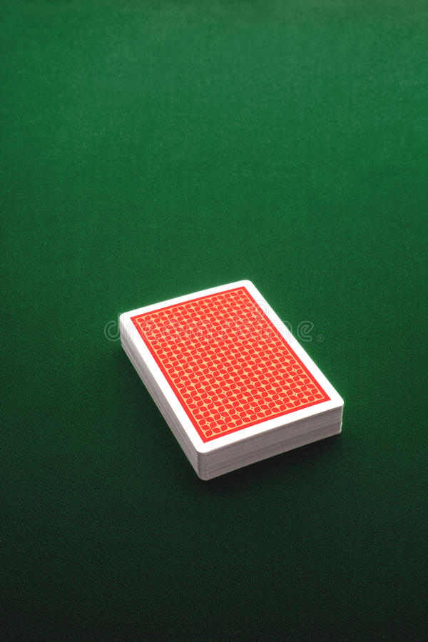 Download Cards stock image. Image of casino, game, success, cards - 13651923