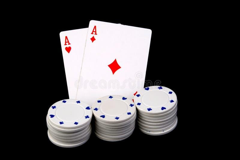online casino poker blue heart