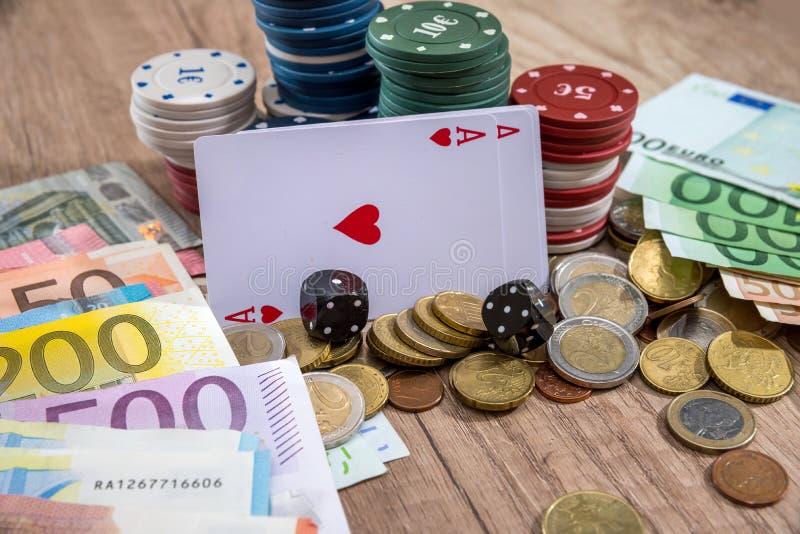 poker spielen in dortmund