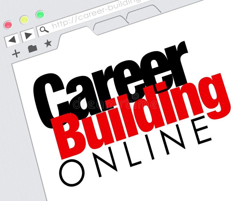 job seeking website