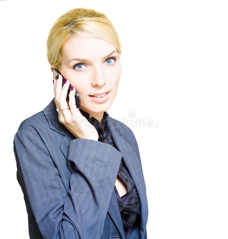 Download Career And Job Employment stock photo. Image of caucasian - 19820744