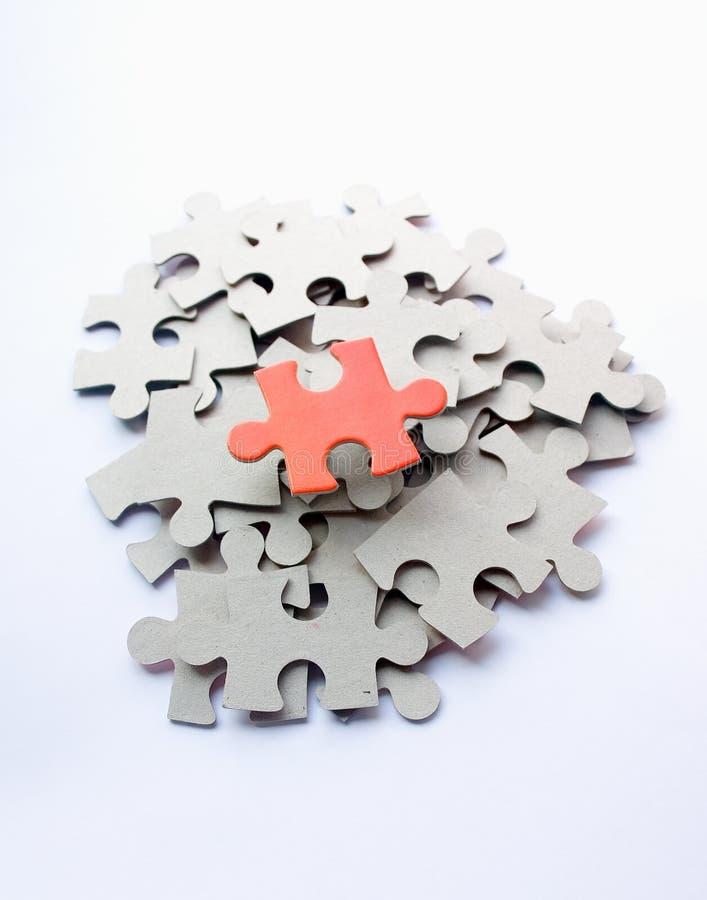 Carencia de estrategias imágenes de archivo libres de regalías