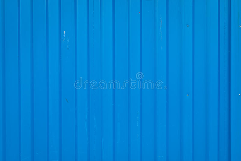 Download Cargo container background stock image. Image of harbor - 21334473