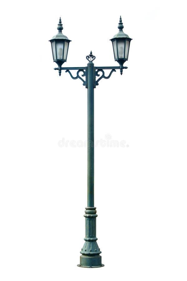 Cargo da lâmpada imagens de stock royalty free