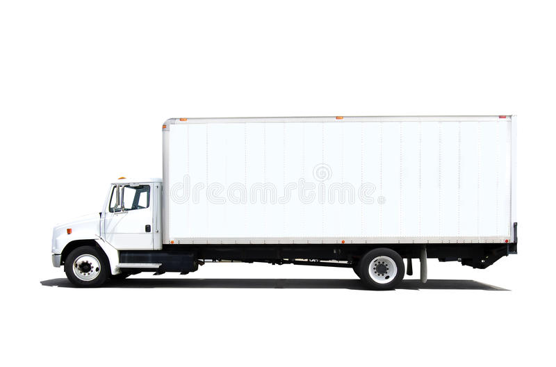 Download Cargo delivery stock photo. Image of moving, hauling - 14074928