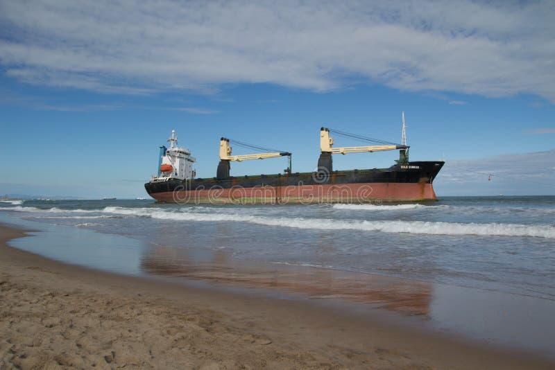 Download Cargo Ship editorial image. Image of cargo, boat, saler - 26889610