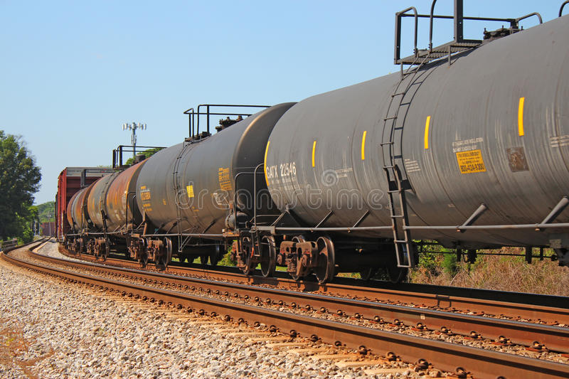 Download Cargo Train stock image. Image of dreaming, locomotive - 24654017