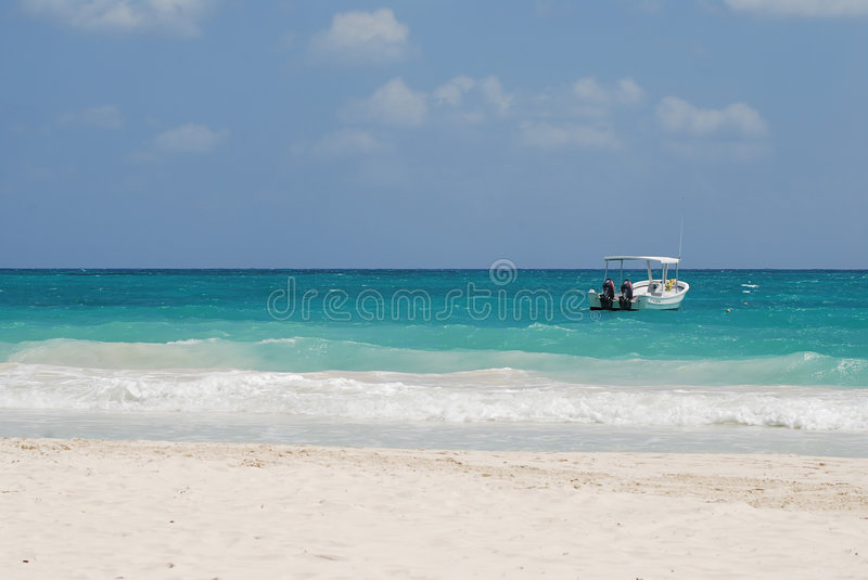 CARIBBEAN stock images