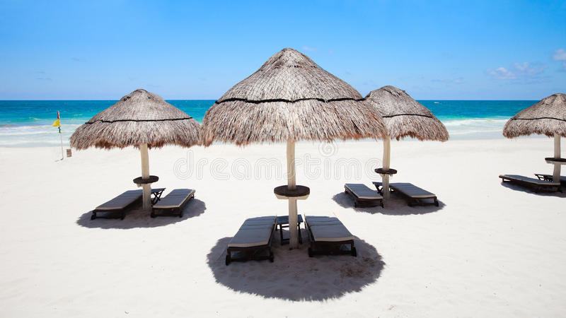 Download Caribbean coast stock image. Image of seaside, coast - 22099139