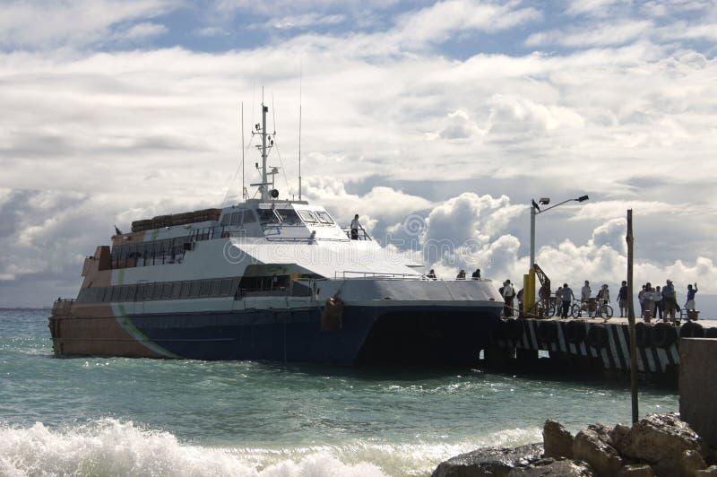 49+ How Do Cruise Ships Get Fresh Water  PNG