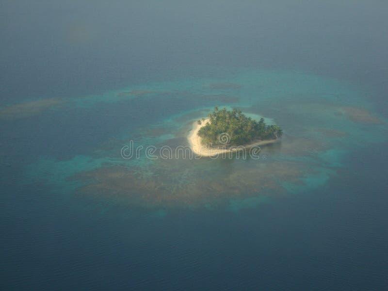 Caribbean island stock photos