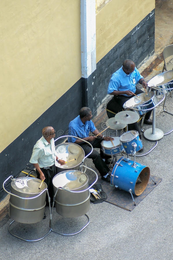 Download Caribbean music editorial photo. Image of band, group - 41267651