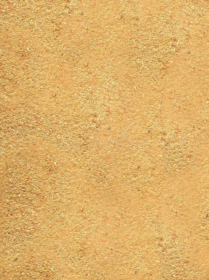 Caribbean sand royalty free stock photos