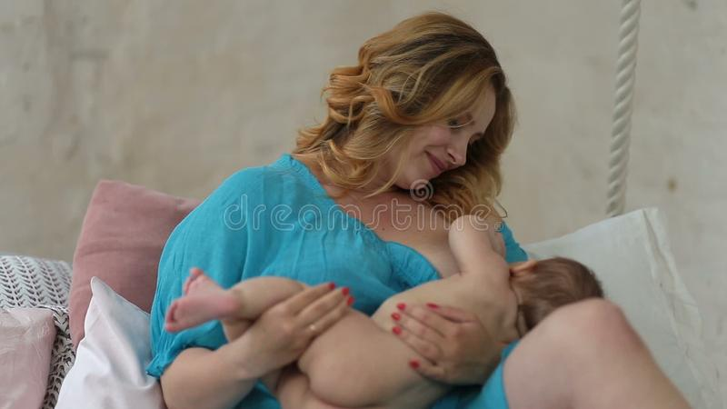 Picturesofdoingsex Breastfeeding Nude Cute Girl