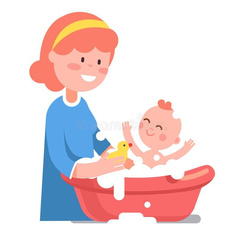 Little Bears Child Care