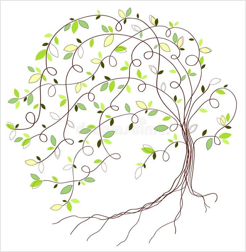 carla granulaci wykonywana castagno green to obrazów papierowe pigmentów cieni trudne gładkie stylizowanej tradycyjną tekstury wi royalty ilustracja