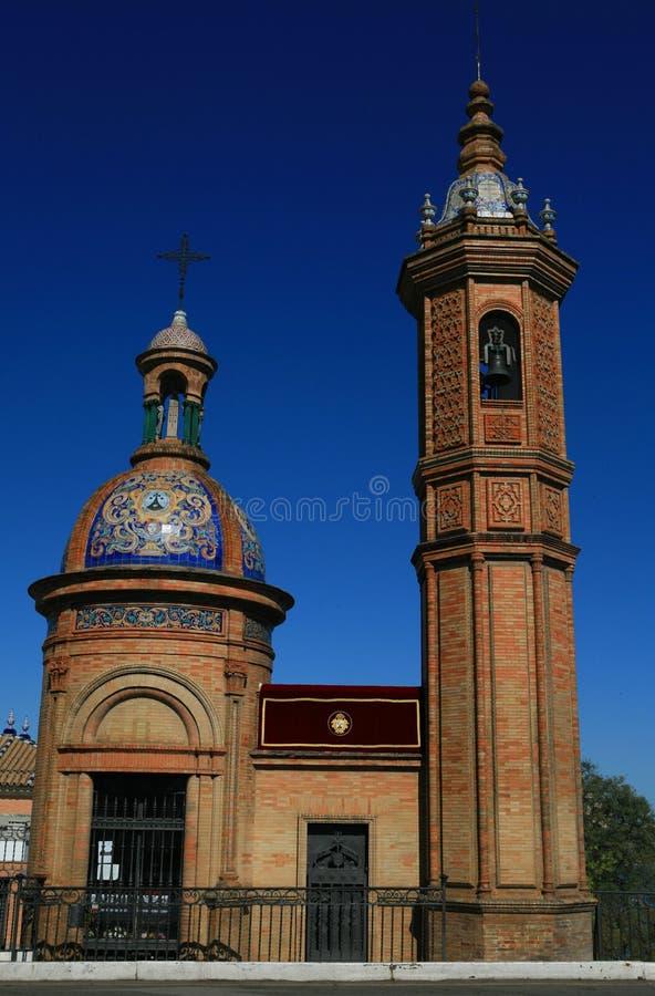 Carmen Chapel