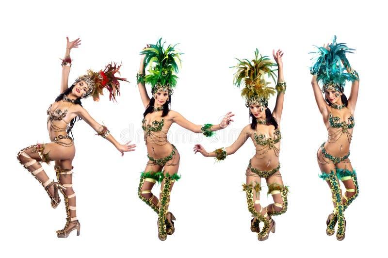 Carnaval fotos de archivo libres de regalías
