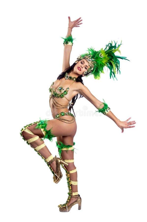 Carnaval foto de archivo libre de regalías