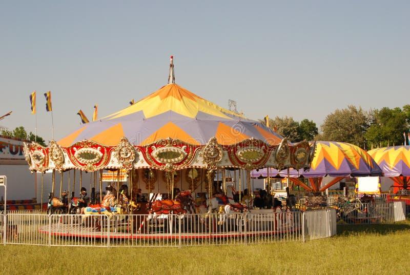 Carnaval 3 image stock