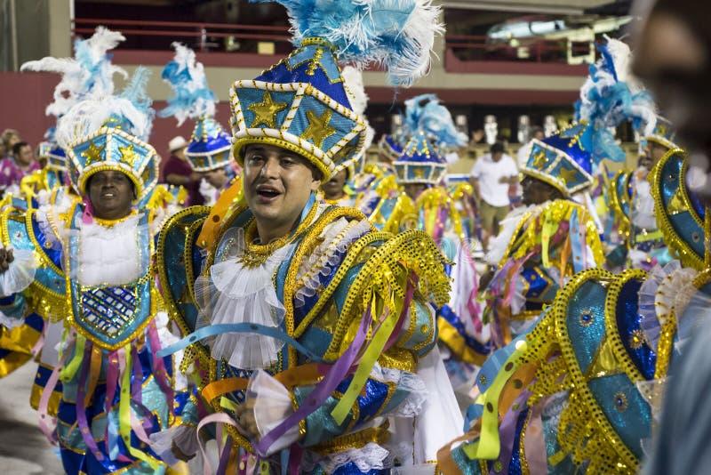 Download Carnaval 2014 redactionele stock foto. Afbeelding bestaande uit danser - 39103348