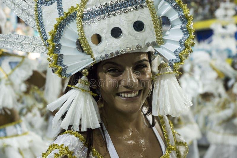 Download Carnaval 2014 redactionele stock afbeelding. Afbeelding bestaande uit nacht - 39103409