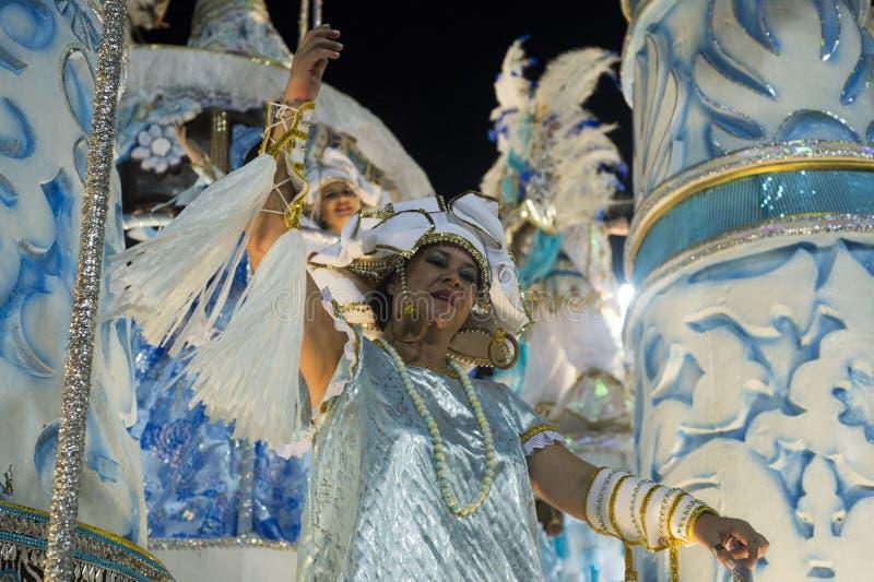 Download Carnaval 2014 redactionele afbeelding. Afbeelding bestaande uit school - 39103505