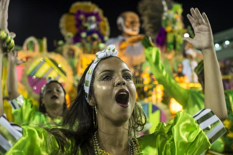 Download Carnaval 2014 redactionele foto. Afbeelding bestaande uit schoonheid - 39103691