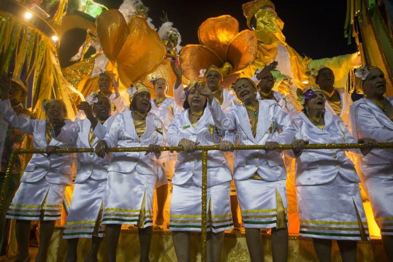Download Carnaval 2014 redactionele foto. Afbeelding bestaande uit vermaak - 39104071