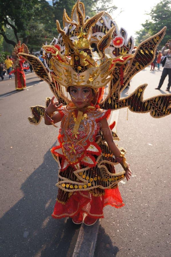 Carnaval fotos de stock royalty free
