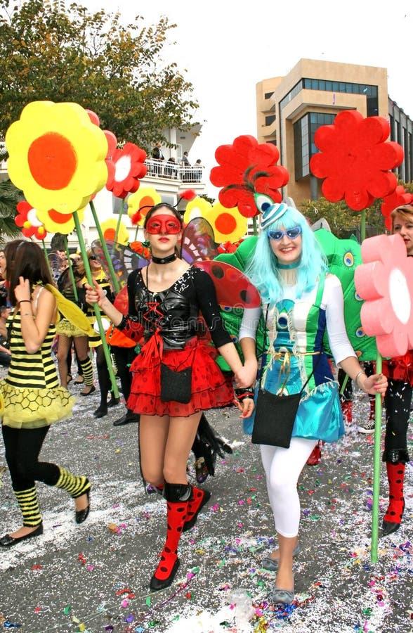Carnaval foto de stock royalty free