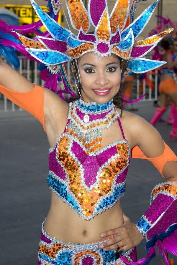Carnaval stock photos