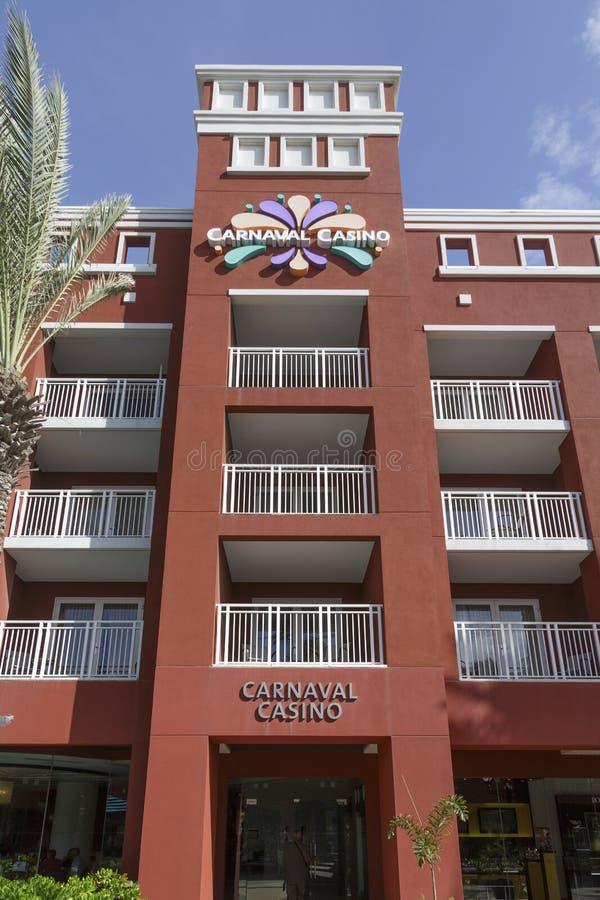 Carnaval Casino-2 imagenes de archivo
