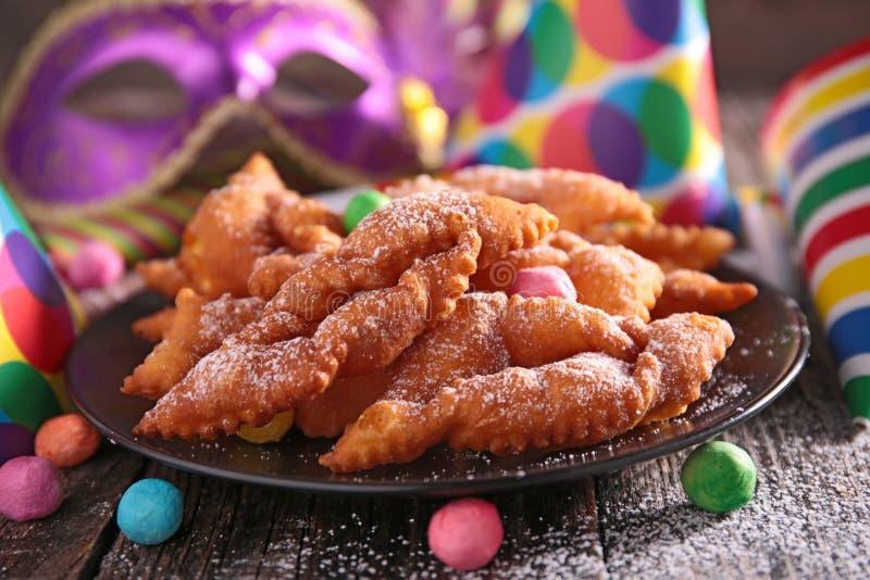 Download Carnaval de pâtisserie photo stock. Image du vacances , 47039132