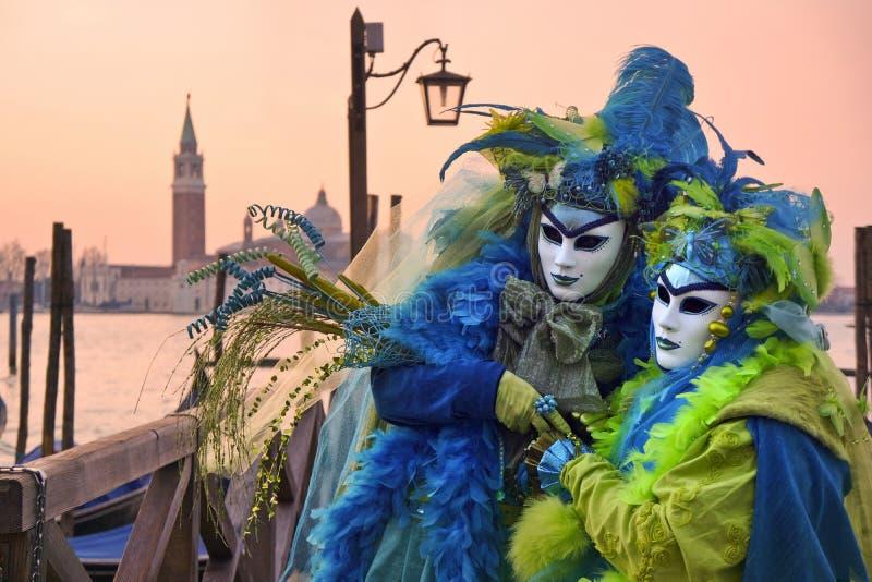 Carnaval, masque, festival, masque image libre de droits