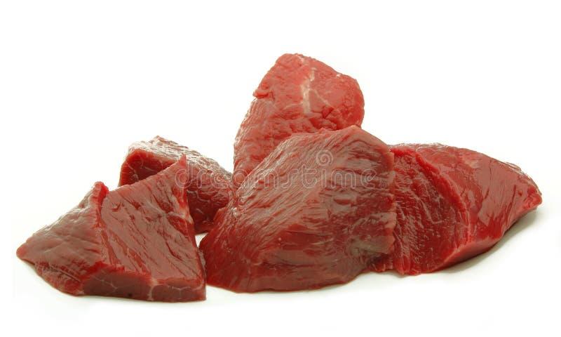 Carne imagens de stock
