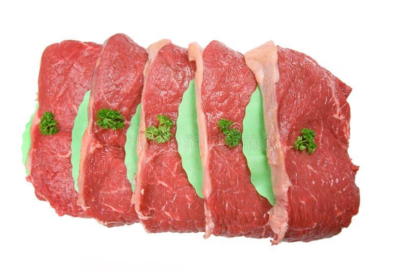 Carne immagini stock libere da diritti