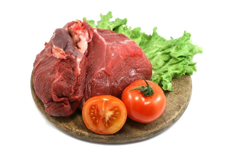 Carne fotos de stock