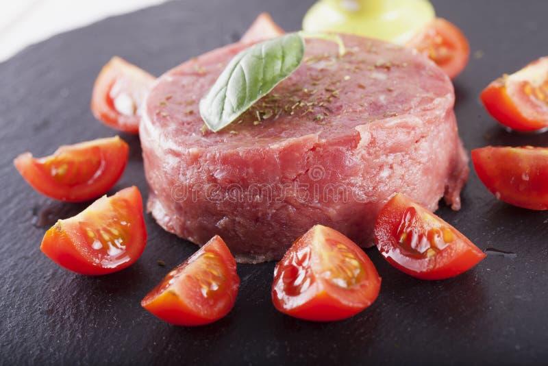carne fotografia de stock royalty free