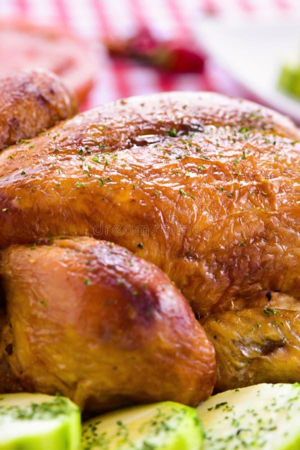 Carne asada Turquía imágenes de archivo libres de regalías