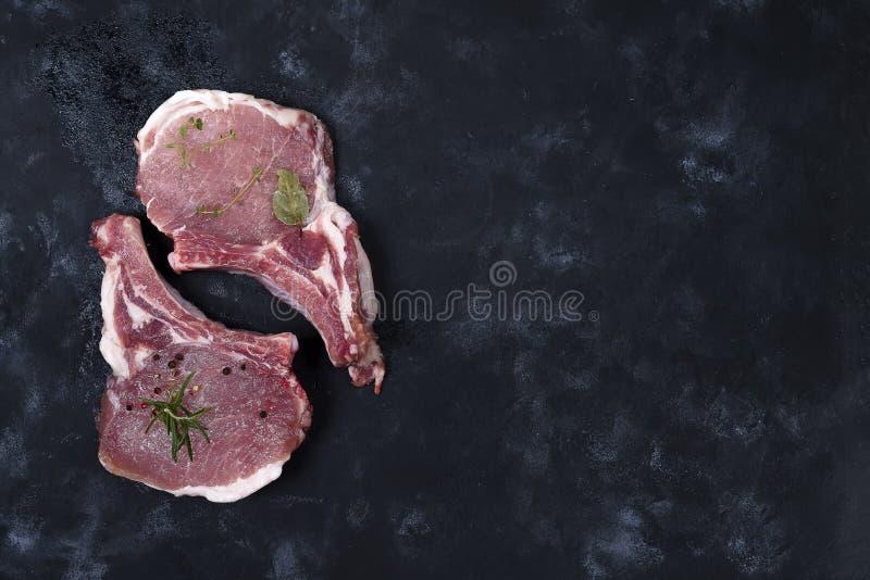 Download Carne Cruda, Filete De Carne De Vaca Imagen de archivo - Imagen de sobre, beef: 100525595