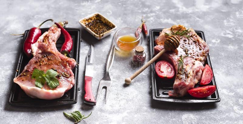 Download Carne Cruda, Filete De Carne De Vaca Imagen de archivo - Imagen de beefsteak, copia: 100526853
