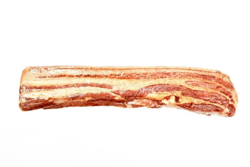 Carne curata tradizionale cinese fotografie stock libere da diritti