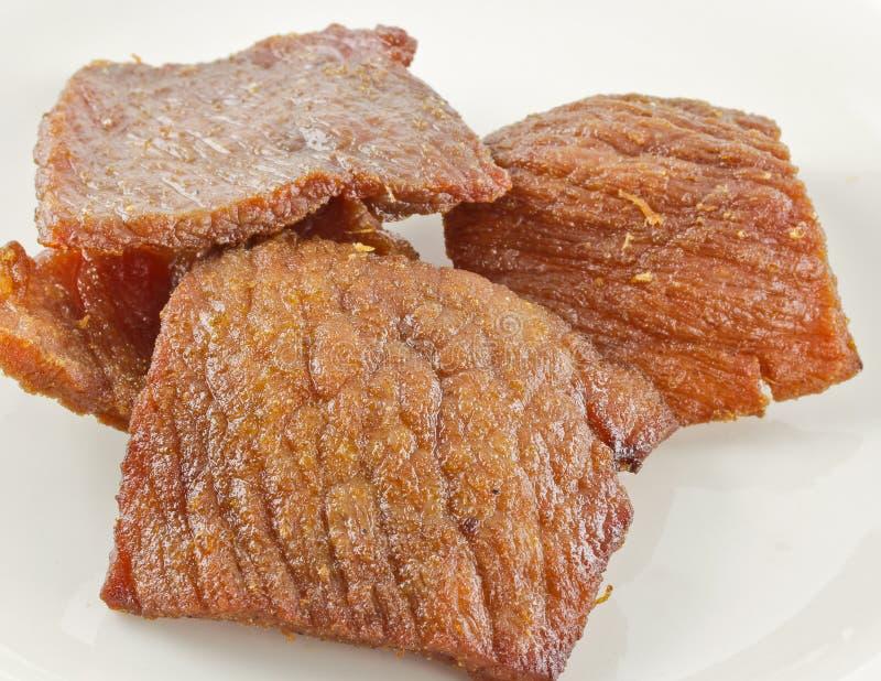 Carne de porco fotos de stock
