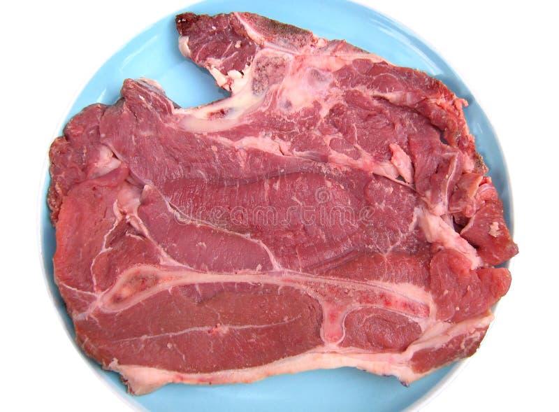 Carne do guisado fotos de stock