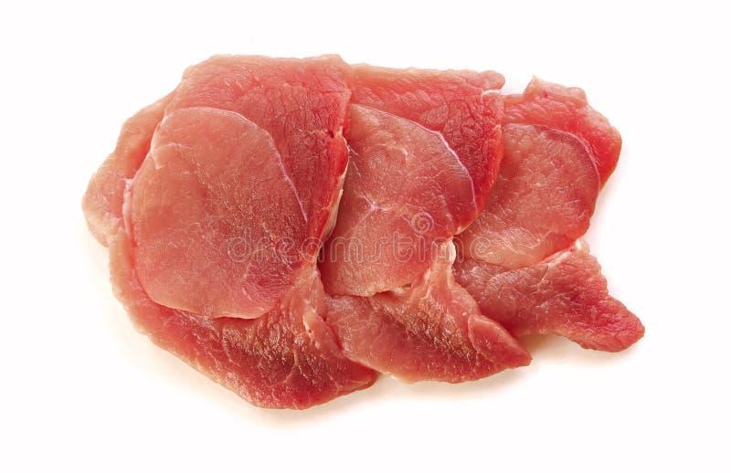 Carne fresca fotos de stock royalty free