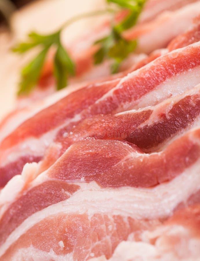 Download Carne sin procesar imagen de archivo. Imagen de carne - 41904513