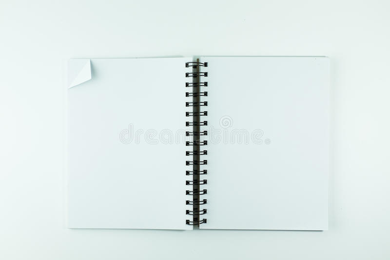 Carnet images stock