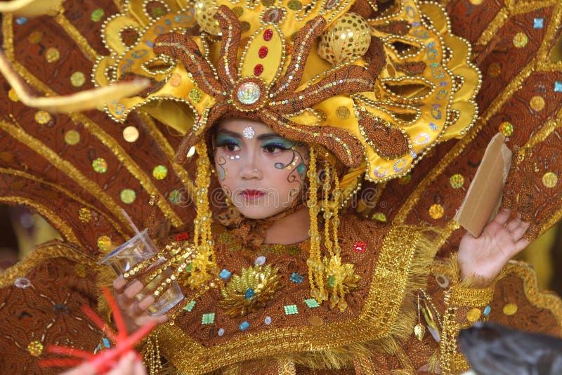 Download Carnevale immagine editoriale. Immagine di faccia, centrale - 55358730